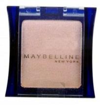 Maybelline Expertwear Mono Eyeshadow - 16 Rose Délicat - $4.47