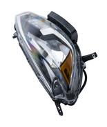 Black Halogen Headlight Headlamp for Nissan Sentra Right Passenger Side ... - $236.80