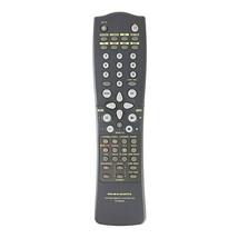 MARANTZ QW21903910 RC4000SR Genuine OEM Original Remote - $42.08