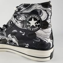 All Shoes SZ Suminagashi Star '70 5 Collection 10 Taylor Converse Mens Chuck Snc1zwWE