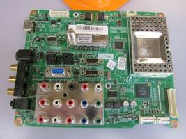 Samsung BN96-09093B Main Board for LN32A450C1DXZA - $33.00