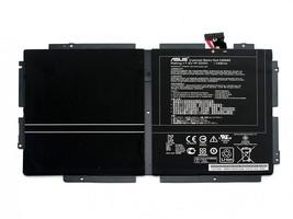C21N1413 Battery For Asus Transformer Book T300 T300FA 0B200-00570100P C21Pn9H - $79.99