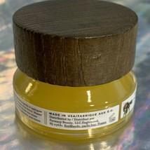 Farmacy Honey Potion Renewing Antioxidant Warming Masque Mask Echinacea 15mL image 2