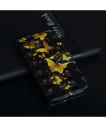 Phone Etui Coque Cover Case for Xiaomi Redmi Note 5 5A 6 6A Plus Pro Pri... - $20.72