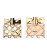 AVON Luck / Luck la Vie / Limitless 50 ml Brand New Boxed Eau de Parfum ... - $19.99