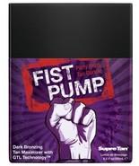 Supre FIST PUMP Dark Bronzing Maximizer - 8.5 oz. - $19.63