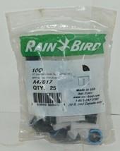 Rain Bird A47017 10 Foot Circle Pattern Nozzle Quantity 25 image 1