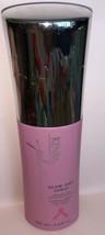 Kenra Platinum Blow-Dry Spray, 6.8-Fluid Ounce - $33.60
