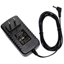 HQRP AC Adapter Charger for JBL Flip 6132A-JBLFLIP Bluetooth Speaker - $7.45