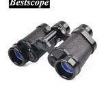 M wide angle central binoculars telescope night vision binoculars long range focus thumb155 crop