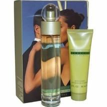 Reserve BY Perry Ellis Eau-de-parfume 3.4 OZ Spray and 3 OZ Body Lotion Women  - $59.99