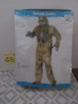 Halloween One Size fits most, Zombie Costume - $19.99