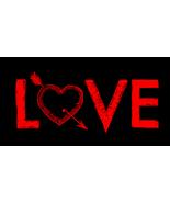 Powerful Love Spell - $199.99