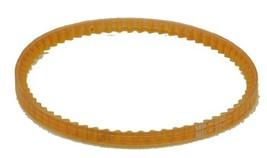Riccar Sewing Machine Cogged Teeth Gear Motor Belt CB270mm - $10.13