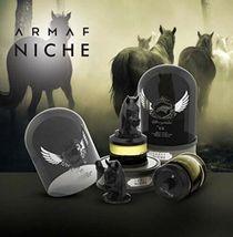 Bucephalus X by Armaf 100 ml Eau De Parfum Spray for Men, Genuine product. - $44.99