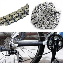 """BLACK OPS CT-2.0  3//8/""""--10MM AXLE GOLD BICYCLE CHAIN TENSIONERS--ONE PAIR"""