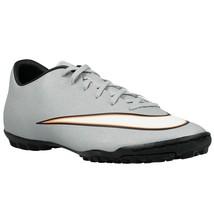 Nike Sneakers Mercurial Victory V CR T, 684878003 - $135.00