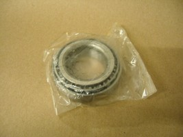 (Qty 3) LM67048/LM67010 TAPERED ROLLER BEARING SET - $18.00