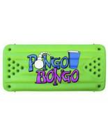 AIRHEAD AHPB-1 Pongo Beer Pong Table - $69.99