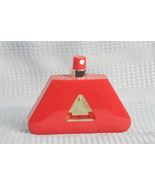 Liz Claborne Red Triangle Eau de Toilette 1oz - $15.59