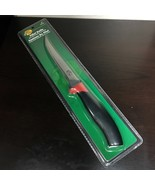 NEW Bass Pro Shops 6'' Ergonomic Fillet Knife Stainless Steel Blade - $12.87