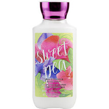 BATH & BODY WORKS by BATH & BODY WORKS #291840 - Type: Bath & Body for W... - $18.31