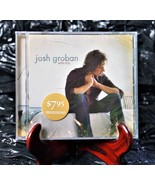 Josh Groban - With You LIMITED EDITION CD Sealed / New  - $21.45