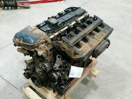 2003 Bmw 330i Engine Motor 3.0L - $1,042.47