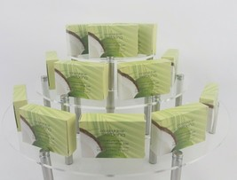 Lot of Bath & Body Works Coconut Lime Verbena Cleansing Bar 1.5oz - $14.85+