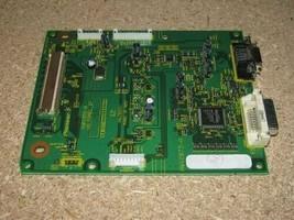 Pioneer AWV2073 HD Interface Board - $13.17