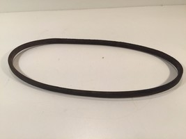 Genuine Toro 19-6960 Replacement Drive Belt New Old Stock - $9.99