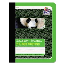 Pacon Primary Journal Composition Books - $7.23