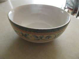 Pfaltzgraff French Quarter cereal bowl 1 available - $3.86