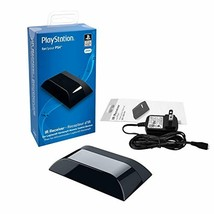PDP PlayStation 4 IR Receiver For Logitech Harmony Remote Control Devices - $36.65