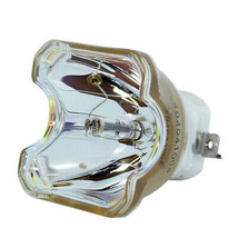 Replacement Projector Lamp PK-L2615UG for JVC DLA-RS400, DLA-RS420, DLA-... - $122.50