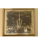 New BABYMETAL LIVE AT TOKYO DOME THE ONE limited edition Blu-ray & CD 20... - $399.98