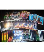 Sonics Basketball Card Lot Baker Payton plus more - $15.00