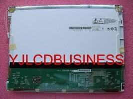 """Original Auo B104SN03 V.0 B104SN03 V0 10.4"""" Tft Lcd Panel 90 Days Warranty - $47.50"""