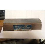 "Queen Cutlery 7"" Sharpening Stone - $20.00"