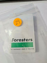 Independent Order of Foresters Playing Cards Unopened  (#29) image 5