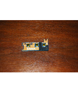 DELL Latitude E5540 LS-9834P media volume button assembly - $7.87