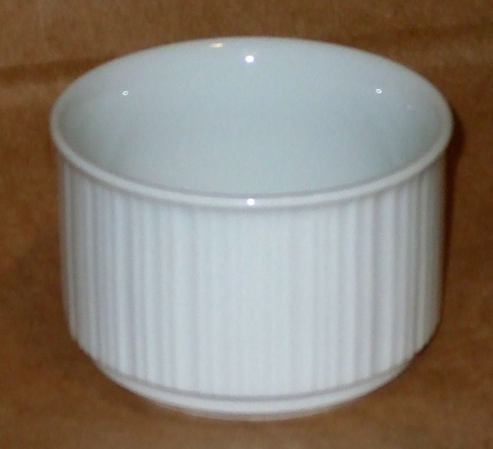 Primary image for Bowl  (Small 3 in diameter X 2 deep) made in Germany by Rosenthal