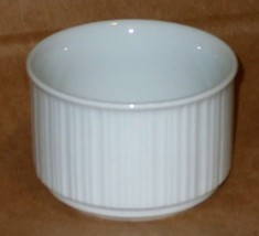 Bowl  (Small 3 in diameter X 2 deep) made in Germany by Rosenthal - $10.00
