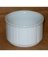 Bowl  (Small 3 in diameter X 2 deep) made in Germany by Rosenthal - $7.00