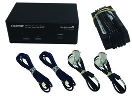 Starview 2 port dvi switch 1 thumb200