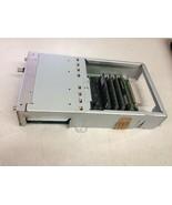 HP Laserjet4 C2039A C2038-60004 B-3412-46 Printer Mainboard - $50.00