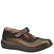 Drew Shoes Rose Women's Therapeutic Diabetic Extra Depth Shoe: Copper/Me... - $149.95