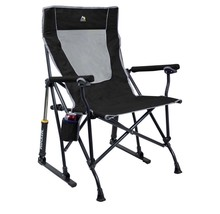 GCI Outdoor RoadTrip Rocker Chair18792109 - $79.99