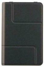 OEM Original LG ENV Touch Vx11000 Standard Battery 950mAh - Retail Price: $9.99 - $7.91