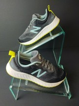 New Balance Womens Warissc 3 Multicolor Running Shoes Size 7.5. With Def... - $24.99